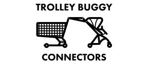 Trolley Buggy